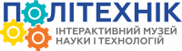Політехнік_лого